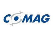 Comag Logo
