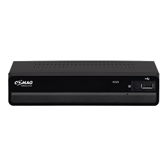 Comag HD 25 HDTV 2