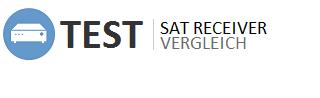 SAT-Receiver Test 2016: Diese Modelle sind zu empfehlen!